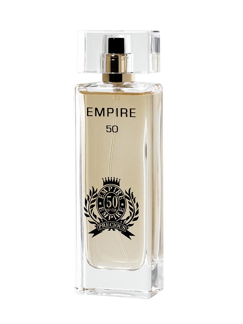 Empire 50 Precious