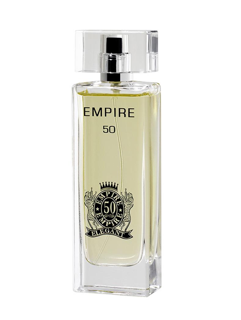 Empire 50 Elegant